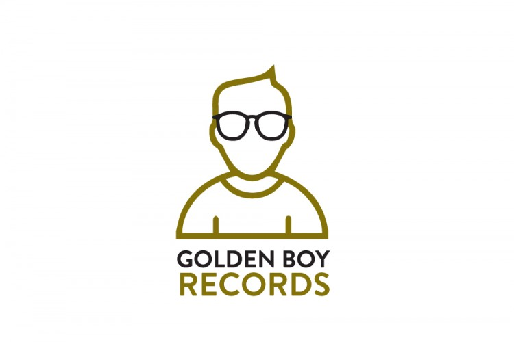 Golden Boy Records