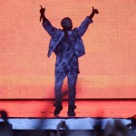 Kanye-PA