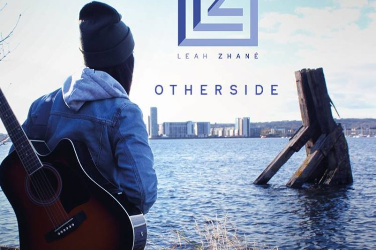 Leah Zhané - Other Side
